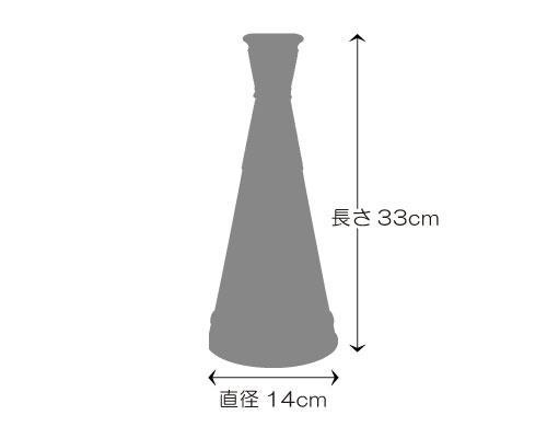 商品のサイズ